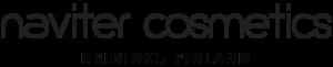 Naviter logo