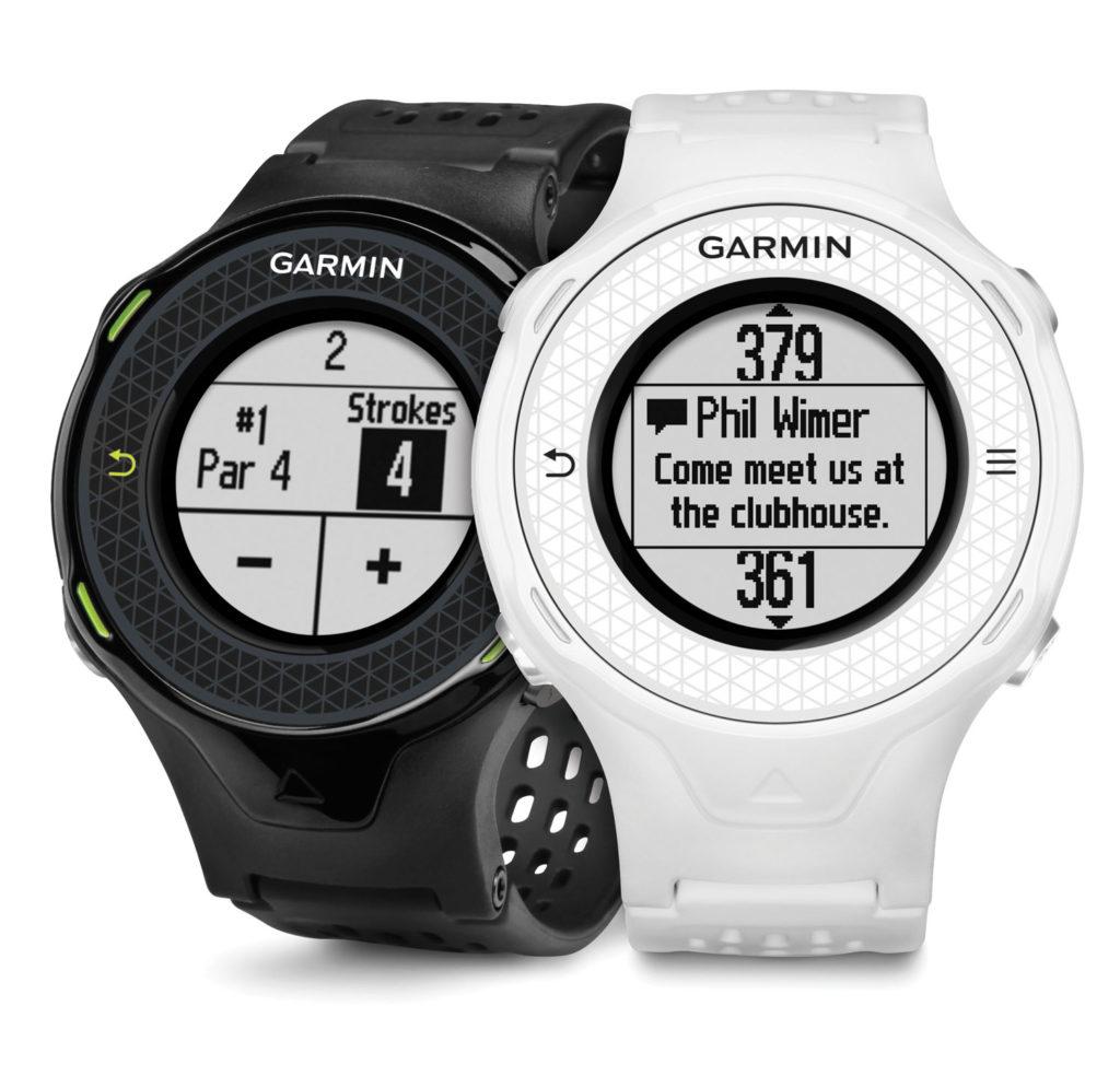 garmin_s4