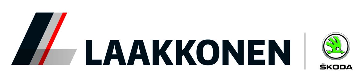 Skoda Laakkonen
