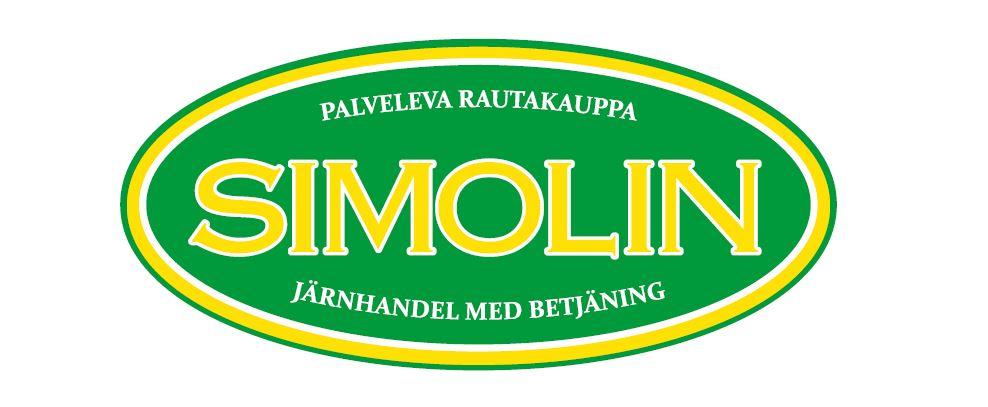 Simolin